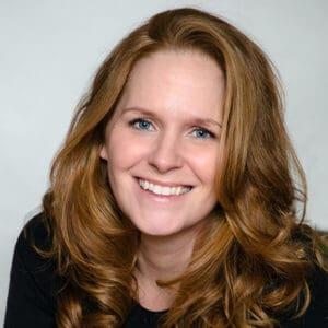 Kristi Hagen