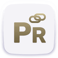 Google Friendly PR and Link Building